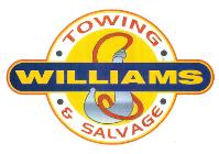 Williams Towing